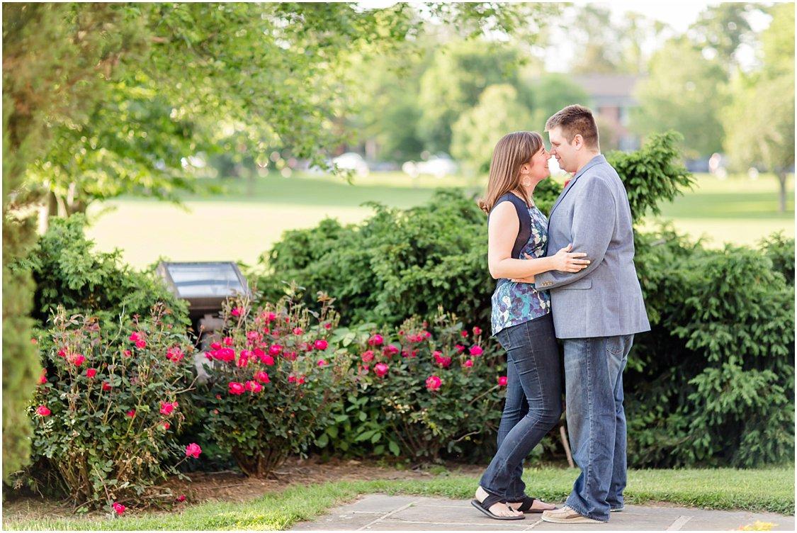 Ashley & Greg | Engaged