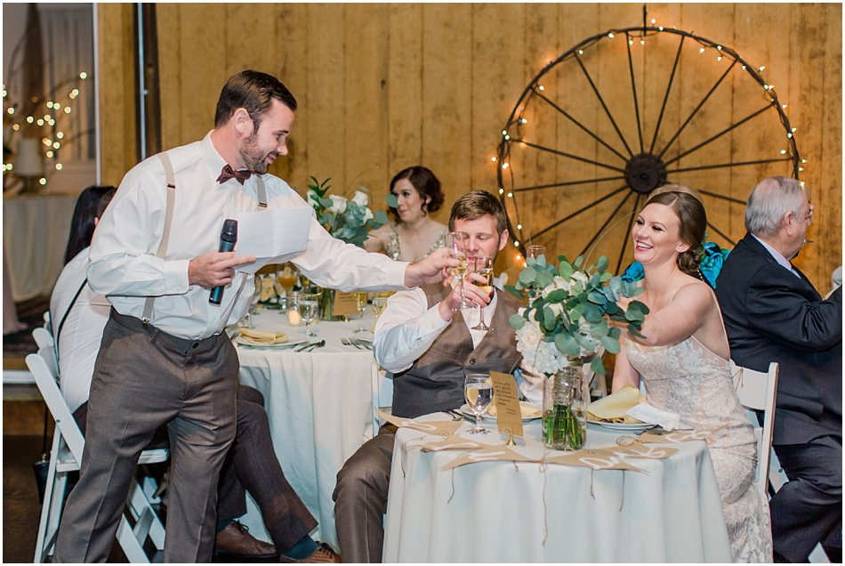 Bride and Groom,Fall Wedding,Gold and Tan Wedding,Neutral Wedding,Ostertag Vistas Wedding Venue,