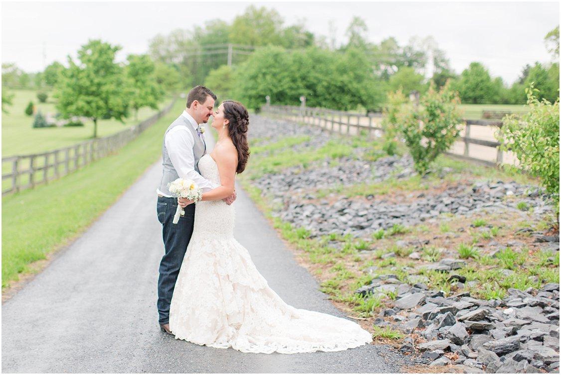 Angela & Rich | Wedding