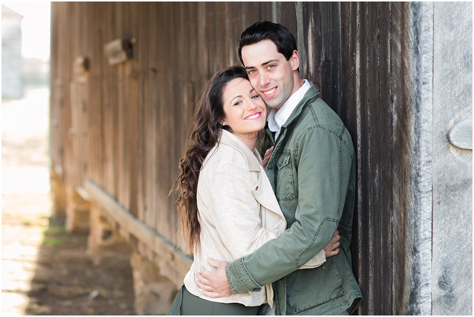 View More: http://erinbrennanphotography.pass.us/natalie--kevin-engagement-session