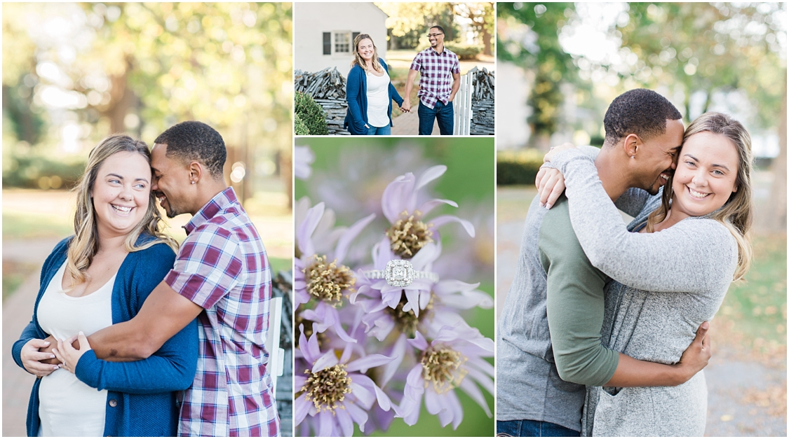 Katie & Ryan | Engaged