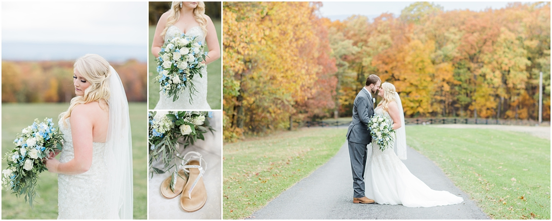 Kelsey & Matt | Wedding